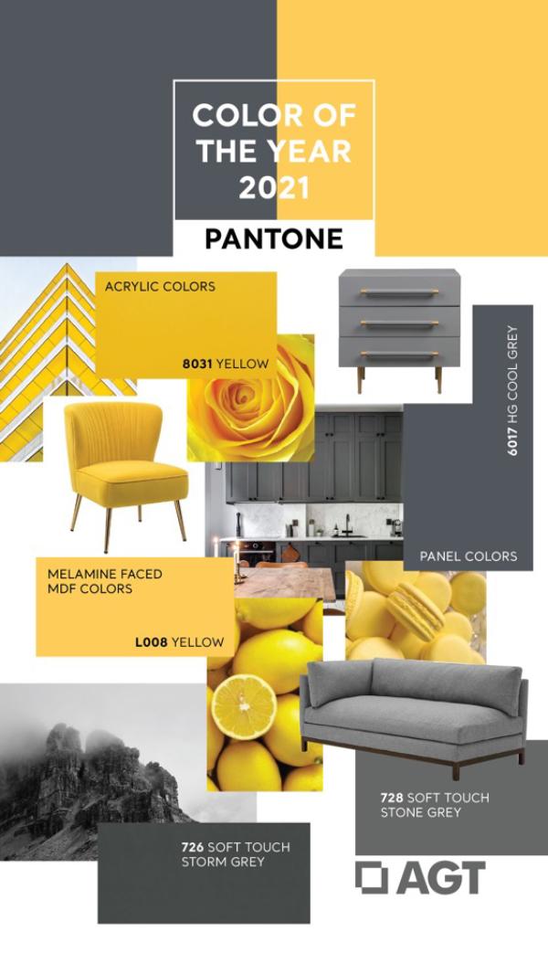 Pantone_2021_Renkleri