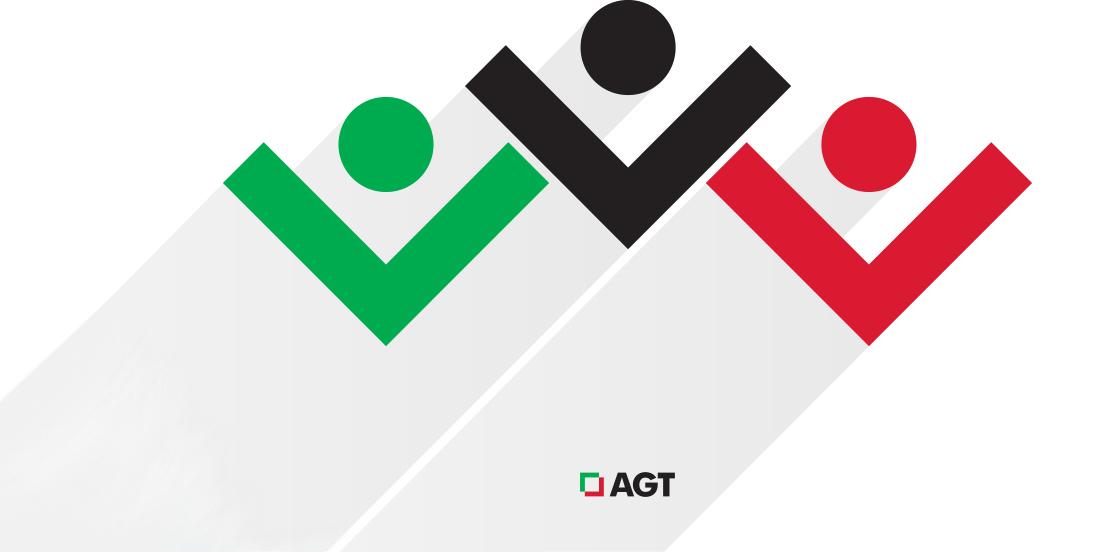 AGT Kariyer