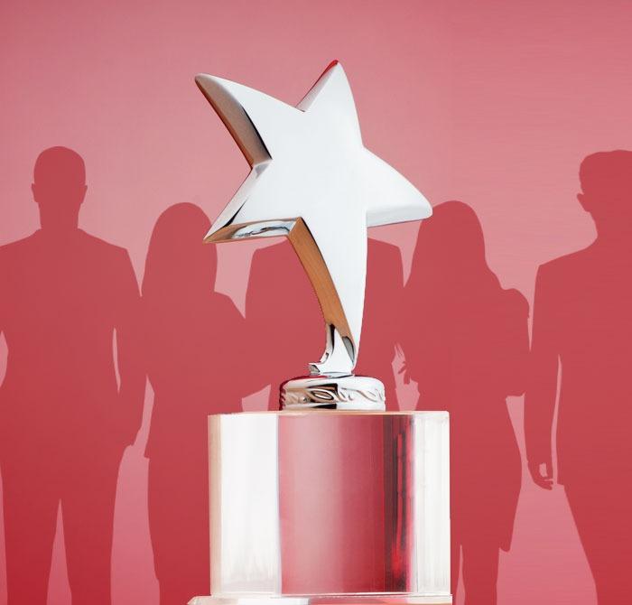 İnsana Saygı Ödülleri